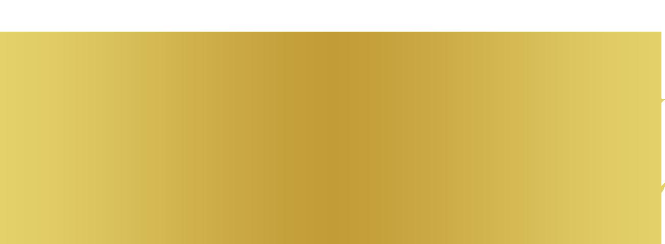Sanatorium Mariot | Logo
